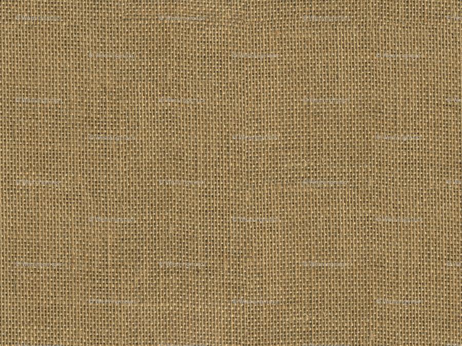 burlap wallpaper