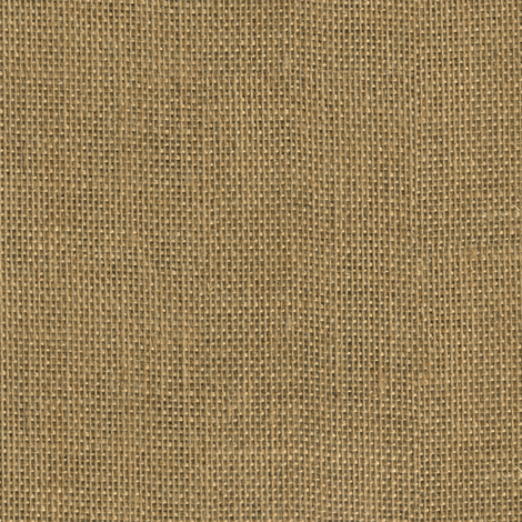 Seamless Faux Burlap fabric by weavingmajor on Spoonflower - custom fabric
