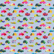 baby_baby_cars_3