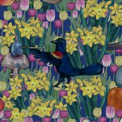 Rrbirds_and_eggs_revisedsmaller_shop_thumb