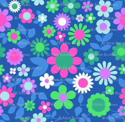flora_mix_layer