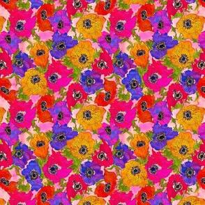 13594_anemone_RPT_SmallScale