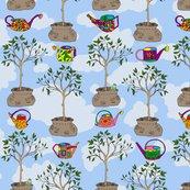Gardenwithjarsfinal32by36_shop_thumb