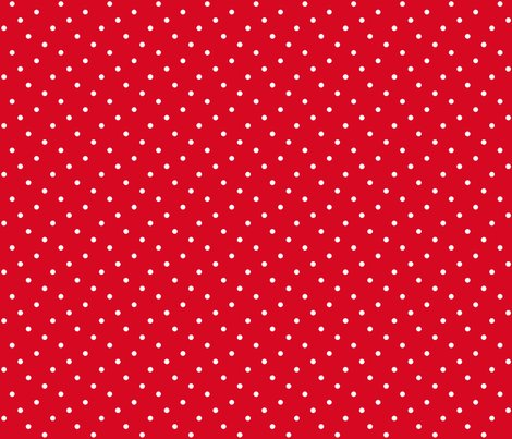 Summer-cottage-red-dots_shop_preview