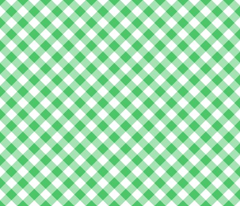 Green-bias-gingham_shop_preview