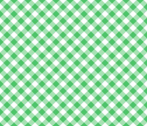 Green-bias-gingham_shop_preview