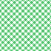 Green-bias-gingham_shop_thumb