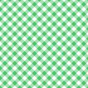 Green-bias-gingham_shop_thumb