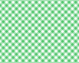 Green-bias-gingham_thumb