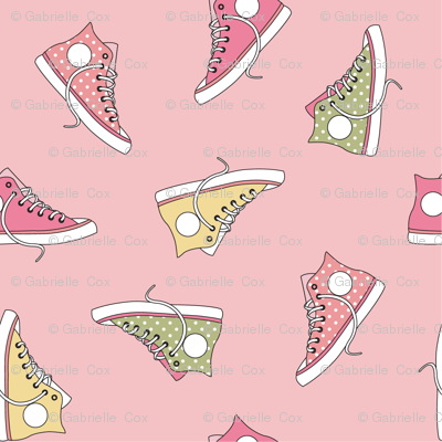 Rconverse-01_preview