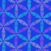Rrrpysanky-floral-2bluesblankb_shop_thumb