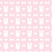 Prettybunnypattern_pink_shop_thumb