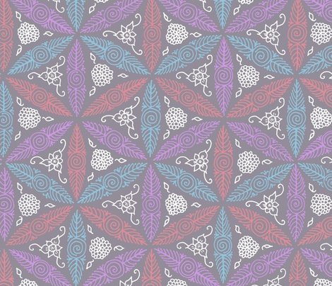 Rrpysanky-floral-3greyb_comment_273012_preview