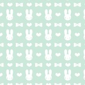 Prettybunnypattern_mint_shop_thumb
