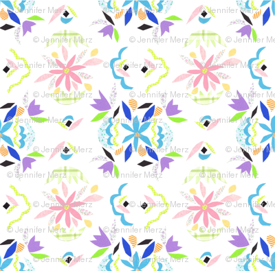 spoonflower_egg_repeat_2
