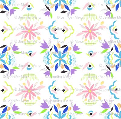 Rrrrrrrrrrrrrrrspoonflower_egg_repeat_2_preview