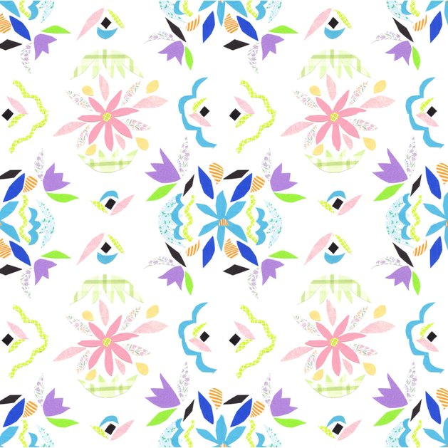 Rrrrrrrrrrrrrrrspoonflower_egg_repeat_2_shop_preview