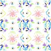 Rrrrrrrrrrrrrrrspoonflower_egg_repeat_2_shop_thumb