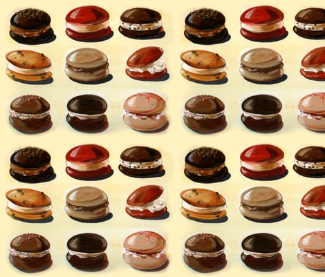 Rrwhoopie_pies_christina_hess_shop_preview