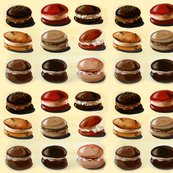 Rrwhoopie_pies_christina_hess_shop_thumb