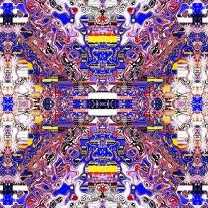 spiralmusteryx1accw