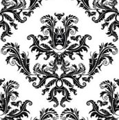 Damask_shop_thumb