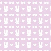 Prettybunnypattern_purple_shop_thumb