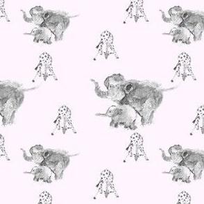 elephantsandgiraffes