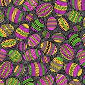 Rpainted_eggs_marker_2_shop_thumb