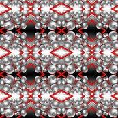 Rmetal_circles_shop_thumb