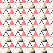 Trianglepattern.ai_shop_thumb