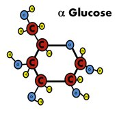Ralphaglucosecol_shop_thumb