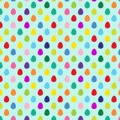 Rpolly_eggs150_shop_thumb