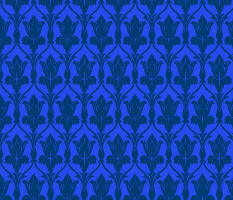 Wholock_wallpaper_fabric_shop_preview