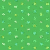 Rrpysanky-floral-2greens-dots_shop_thumb