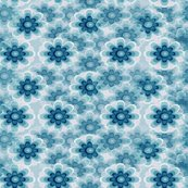 Rrrblueflowerbackground_shop_thumb