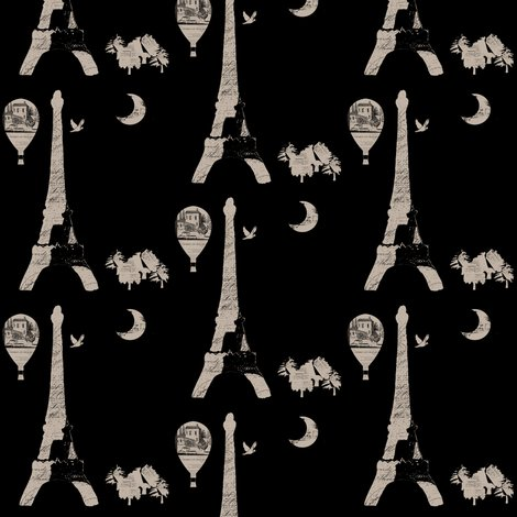 Rrrrrrrrparis__eiffel_tower_whimsical_blue_shop_preview