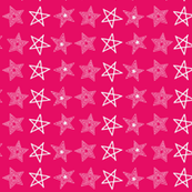 A Star Danced For Eloise