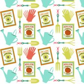Rgardening_pattern5_shop_thumb