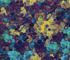 Rrthinking-of-klimt_final_21x18_150ppi_comment_315715_thumb