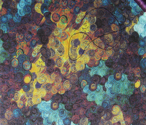 Rrthinking-of-klimt_final_21x18_150ppi_comment_317111_preview