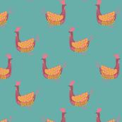 BIRDS_ESTER-ch