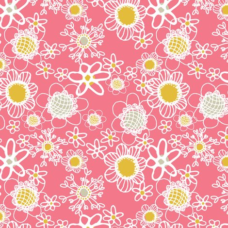 Rrrrrrrrrrsunflower_pink_shop_preview