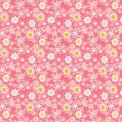 Rrrrrrrrrrsunflower_pink_shop_thumb