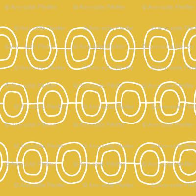 Chain_yellow