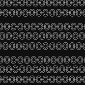 Chain_Black
