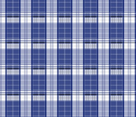 Tardis_plaid_shop_preview