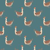 BIRDS_BLUE-ch