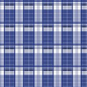 Tardis_plaid_2_shop_thumb