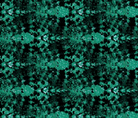 Rchlorophyll_cubism13_shop_preview